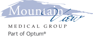 Mountain View Medical Group